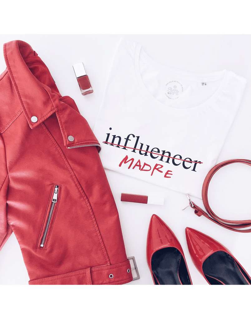 camiseta-influencer-madre-moda-fashion-original-AmartPalma
